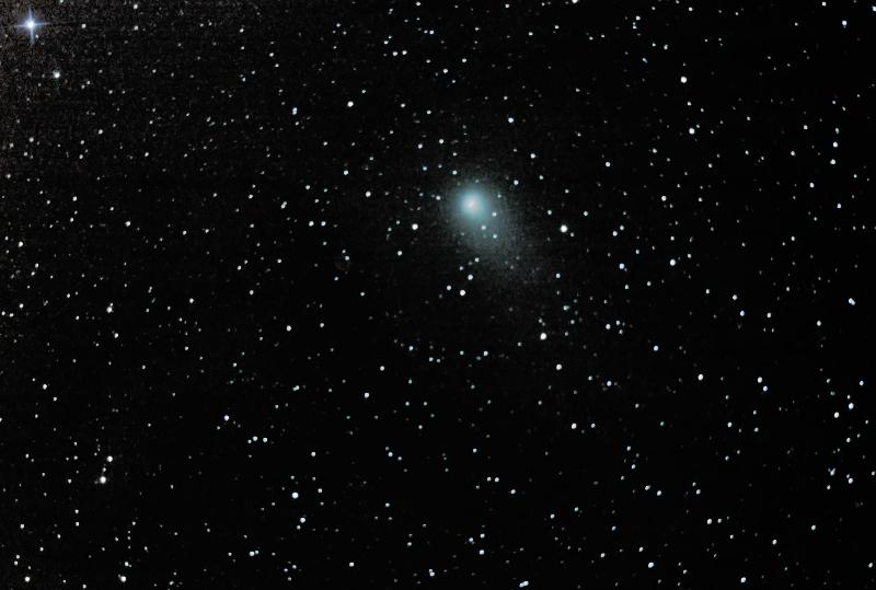 comet-p1-2009-garradd