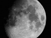 moon_15_oct-2013