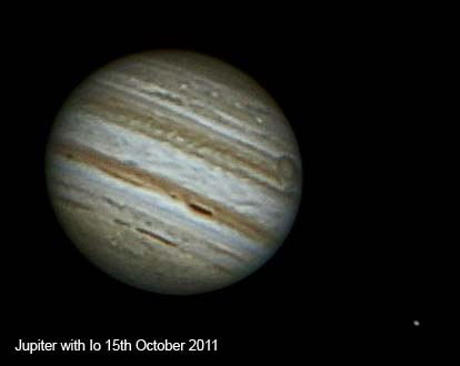 jupiter-intes_20111015_0047_15-100_filtered