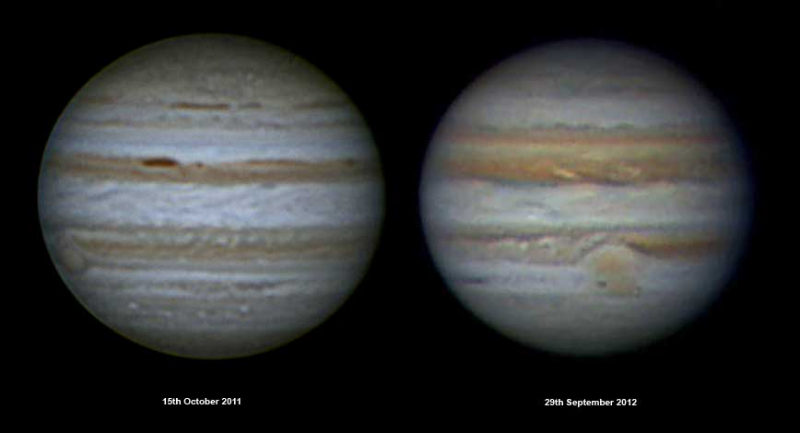 jupiter-intes_comparison