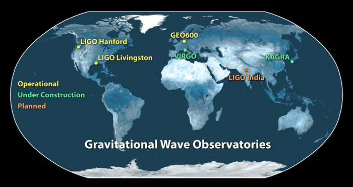 PW-2016-02-17-LIGO-India2