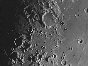 moon725nm_20160214_2059_52